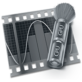 《OFX插件:Neat Video Pro v4.8.8 视频降噪磨皮插件(Win&Mac)》